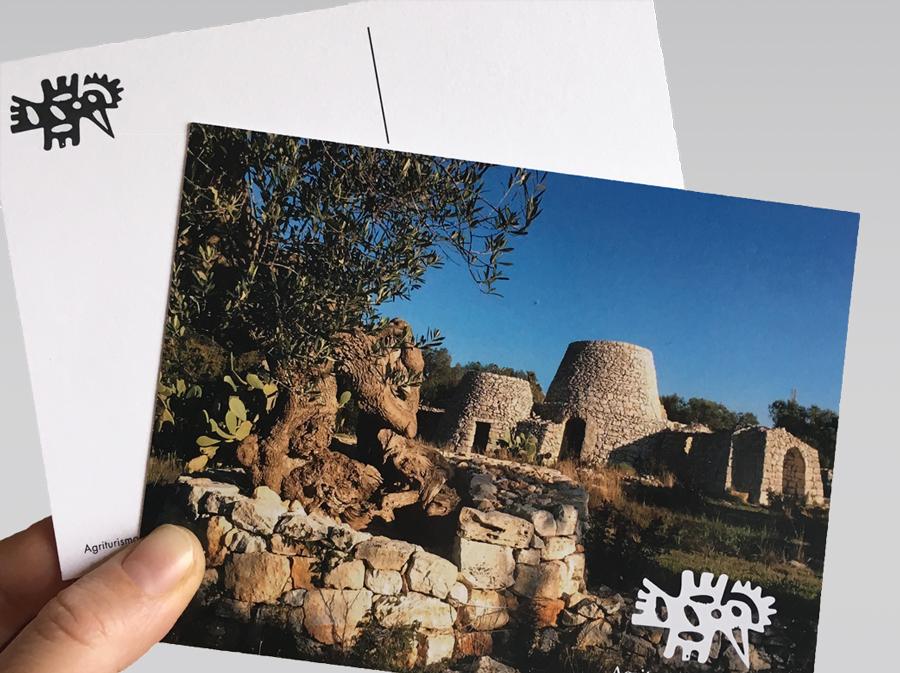 lupupa-postkarte_portfolio