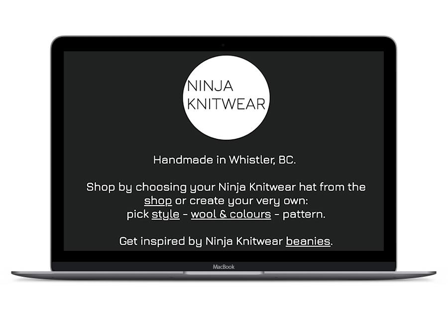 ninja_knitwear_portfolioimg