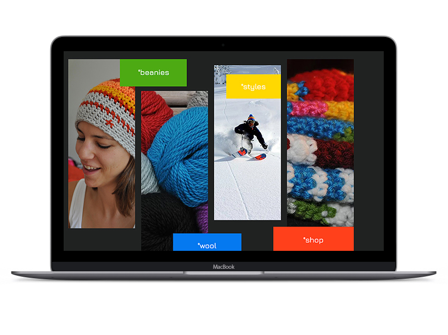 ninja_knitwear_portfolioimg3