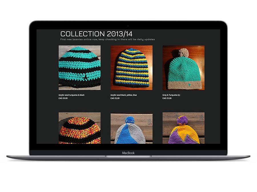 ninja_knitwear_portfolioimg2